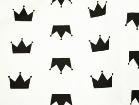 Kymahome_Crowns